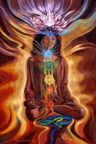 raise-your-vibrational-energy