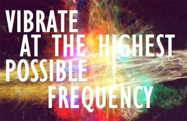 vibration-frequency