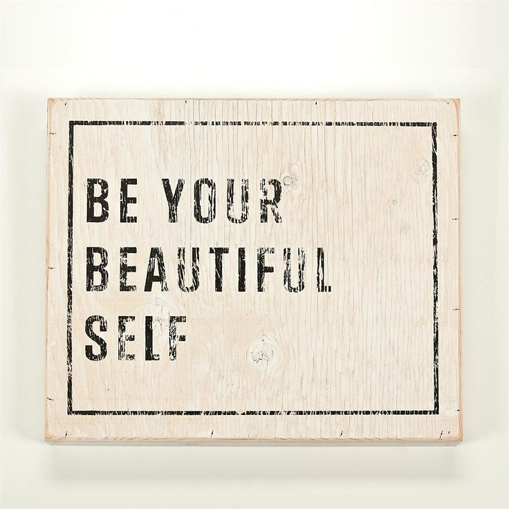 be-your-beautiful-self