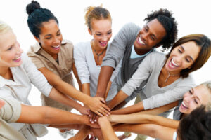 Ignite your life group coaching