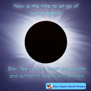 eclipse image copy