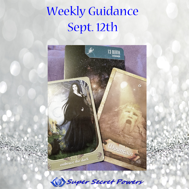weekly-guidance-sept-12